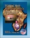 Stopping Mass Killings In Africa Genocide Airpower And Intervention - Somalia Rwanda Hutus And Tutsis Ivory Coast