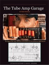 The Tube Amp Garage
