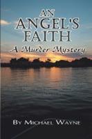 An Angel's Faith