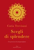 Scegli di splendere Book Cover