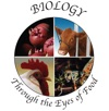 Biology Through The Eyes Of Food