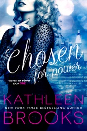 Chosen for Power PDF Download