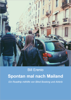 Bill Erenio - Spontan mal nach Mailand artwork