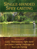 Single-Handed Spey Casting