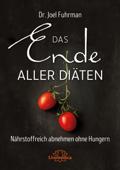 Das Ende aller Diäten