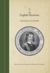 The English Physician