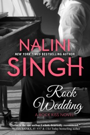 Rock Wedding PDF Download