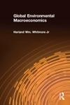 Global Environmental Macroeconomics