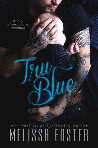 Tru Blue PDF Download