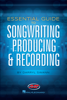 Darryl Swann - Essential Guide to Songwriting, Producing & Recording artwork