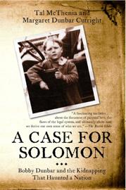 A Case for Solomon book