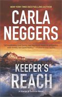 Keeper's Reach ebook Download