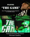 Playing The Game How Triple H Became The Heir Apparent To The WWE Empire