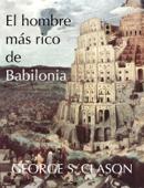 Download and Read Online El hombre más rico de Babilonia