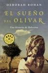 El Sueo Del Olivar