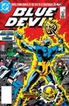 Blue Devil 1984- 13