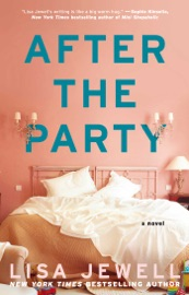 After the Party PDF Download