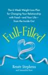 Full-Filled