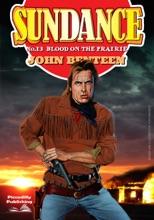Sundance 13: Blood on the Prairie