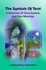 The Symbols of Tarot - Laughing Womyn Ashonosheni