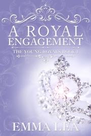 A Royal Engagement PDF Download