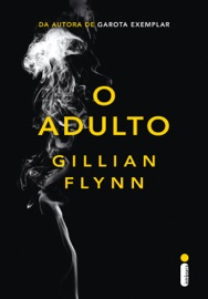 O adulto PDF Download