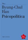 Psicopolitica Book Cover