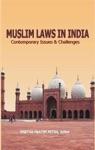 Muslim Laws In India