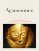 Aeschylus & Ian Johnston - Agamemnon  artwork