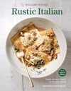 Williams-Sonoma Rustic Italian