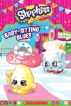 Baby-Sitting Blues Shopkins