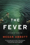 The Fever