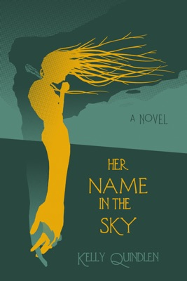 Her Name in the Sky