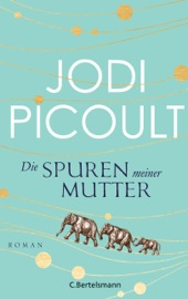 Die Spuren meiner Mutter PDF Download