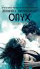 Onyx (Saga LUX 2) - Jennifer L. Armentrout