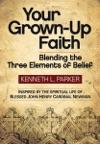 Your Grown-Up Faith