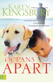 Oceans Apart PDF Download