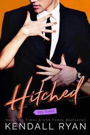 Hitched, Volume 3 PDF Download