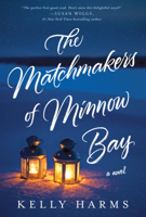 Download The Matchmakers of Minnow Bay ePub | pdf books