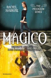 Magico PDF Download