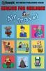 English for Children: Air Travel