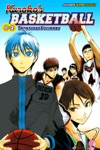 Kurokos Basketball Vol 1