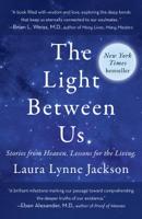 Laura Lynne Jackson - The Light Between Us artwork