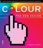 Colour For Web Design