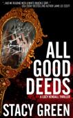 All Good Deeds