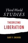Third World Studies