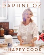 The Happy Cook