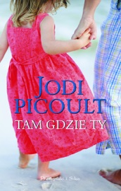 Tam gdzie ty PDF Download