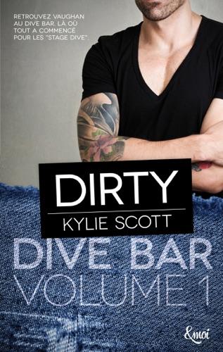 Kylie Scott - Dirty