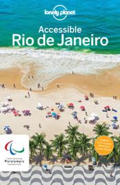 Accessible Rio de Janeiro book